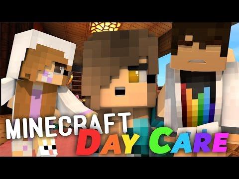 ETHAN DIES?! | Minecraft Daycare [Ep.25 Minecraft Roleplay]
