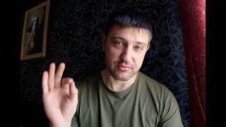 видео Брутальные мужчины выбирают матриархат?