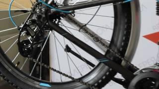 видео велосипеды cruiser