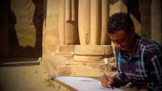 Luxor and Aswan HD - Egypt 2013 - The Movie - مصر - أسوان و الاقصر