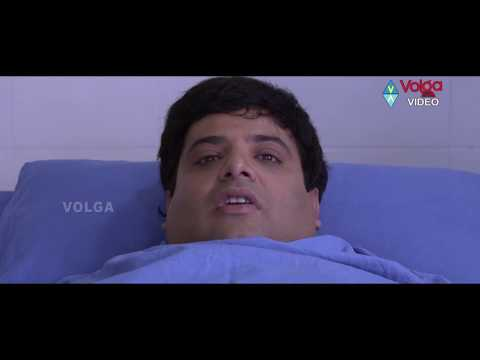 Telugu Latest First Night Scenes || Back 2 Back Scenes || Volga Videos