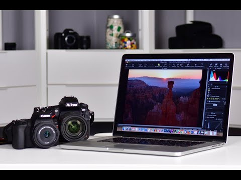 Image editing software free for pc
