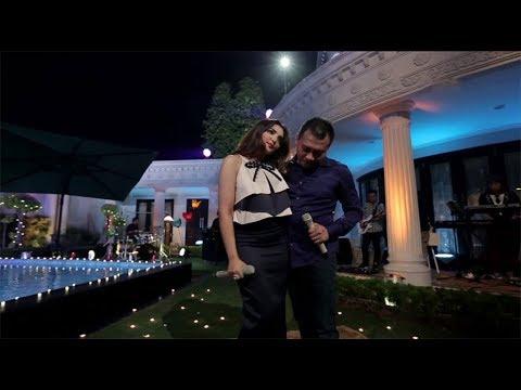 Anang Hermansyah & Ashanty - Jodohku - Music Everywhere **