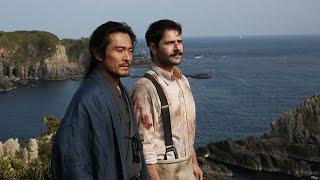 1890年和歌山県で起きた「エルトゥールル号」遭難事故での救出劇と、198...