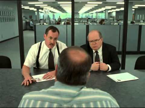 Images Office Space