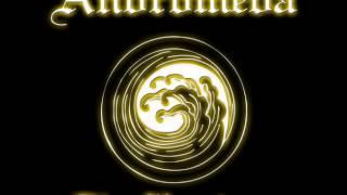 Safi Connection - Adrenochrome (Andromeda Remix)