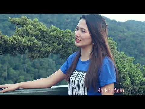 Zàng Gai Byo Móng - Rvwang Country Song