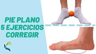 De mejores planos pies insertos para pie