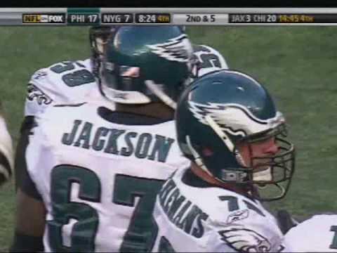 2008 Sports Video #57