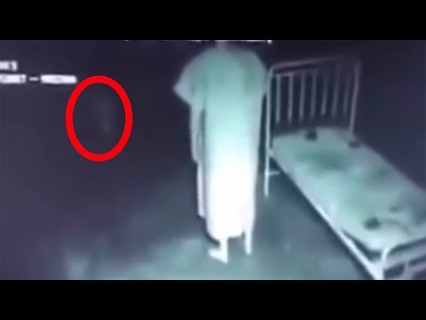 Thumbnail: 5 MOST Mysterious PARANORMAL Events EVER Captured on Camera