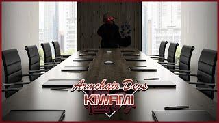 Armchair Devs Kiwami #2:  Mascot Platformer
