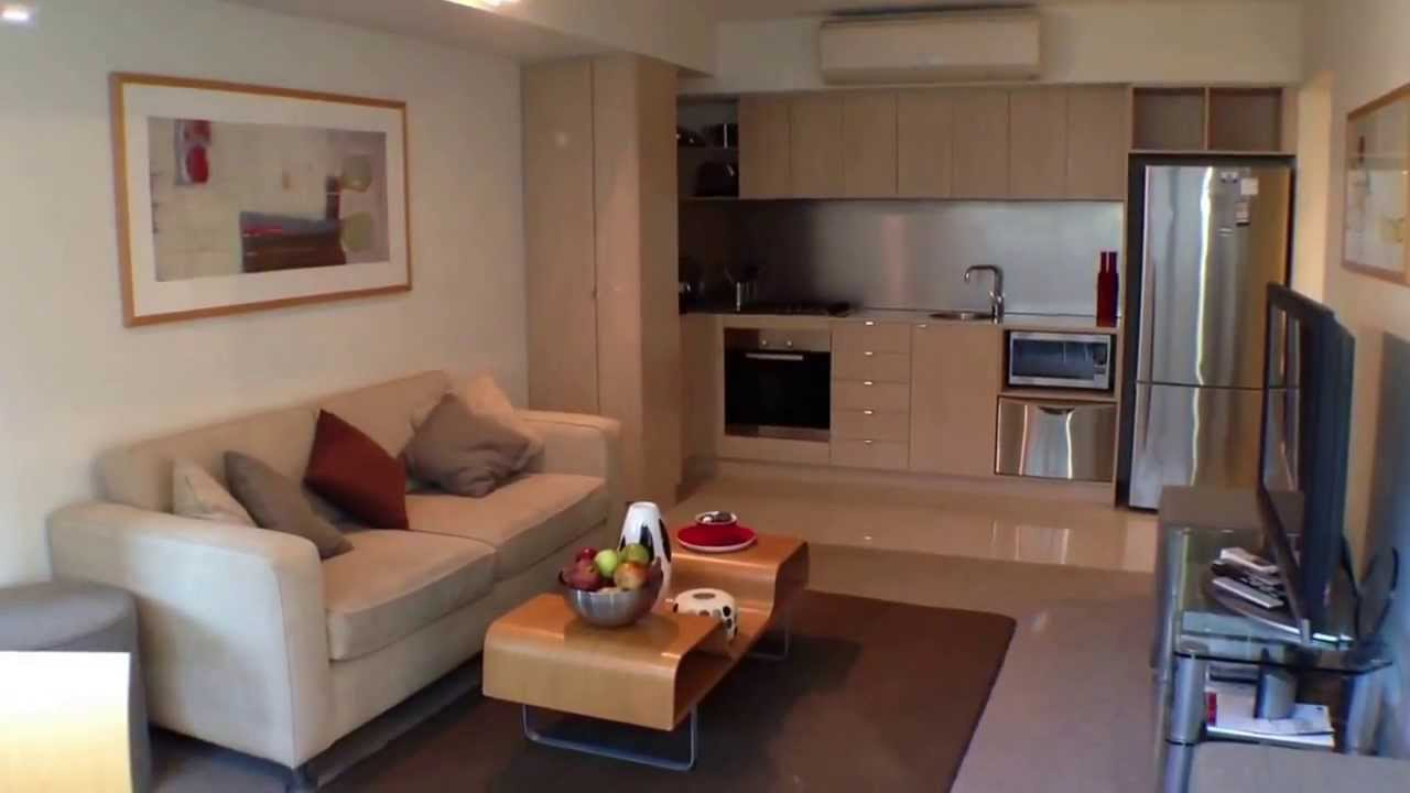 """""""Apartments For Rent in Melbourne"""" 2BR/1BA by """"Property ..."""