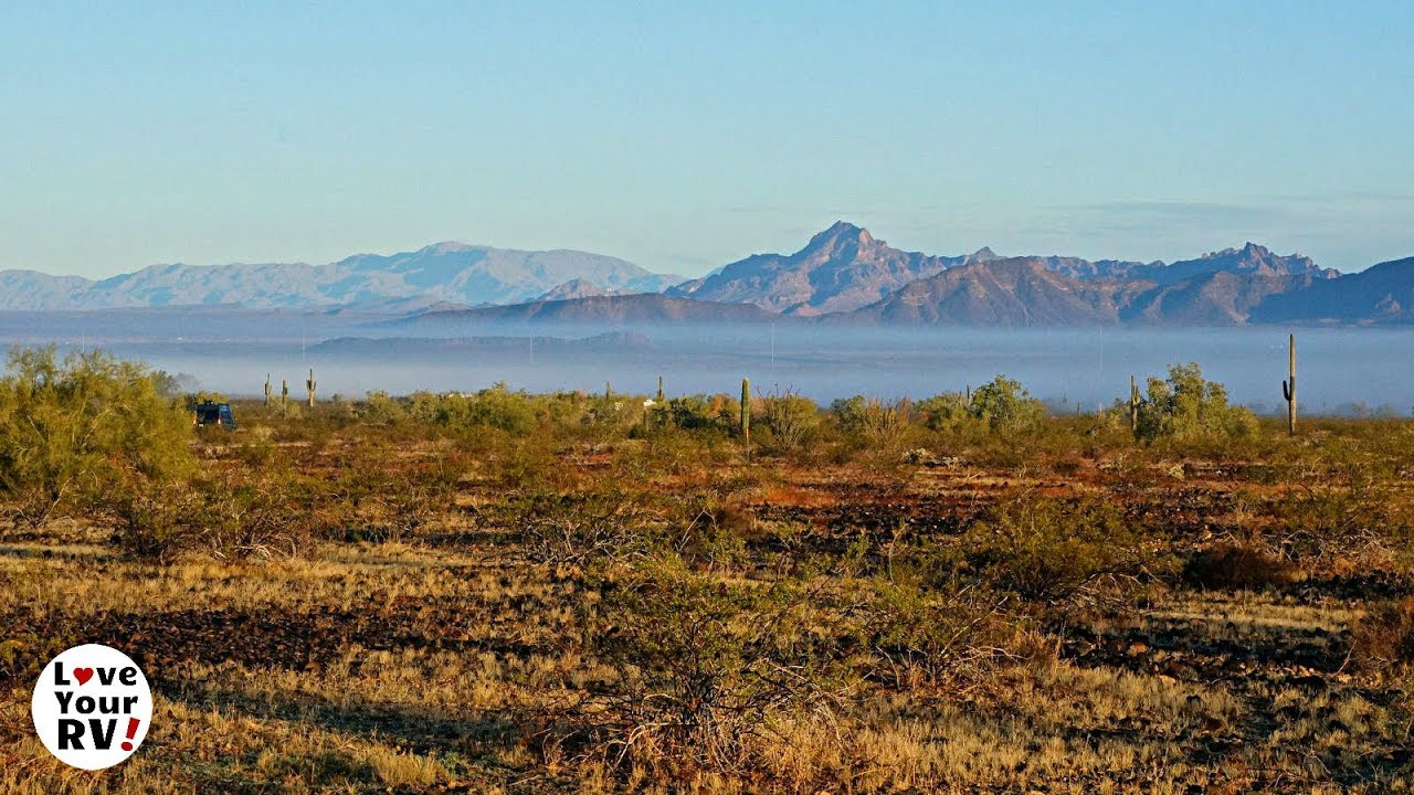 foggy-sunrise-in-the-arizona-desert