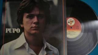 Pupo - Come sei bella (1977)