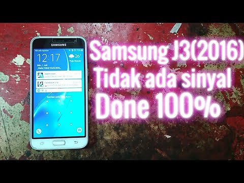 Samsung Sm B310e No Power Key Mati Total Youtube