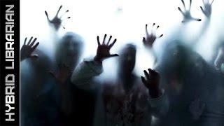 7 Ways a Zombie Apocalypse Could Happen