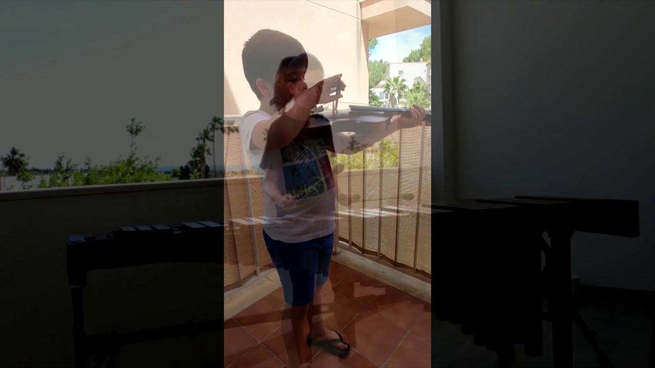 MÚSICA ALS BALCONS 5ª EDICIÓ