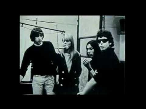 The Velvet Underground & Nico - Sunday Morning