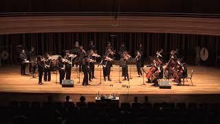 1) Йозеф Гайдн: Симфонія Іграшок