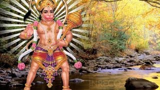 Ohm Isai Olikkirathu -  Lord Hanuman Tamil Devotional; Sri Ramadoothan album