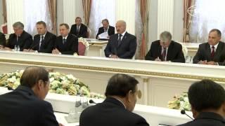 видео » 2016 » November » 04 - Новости образования России, Украины, Белоруссии