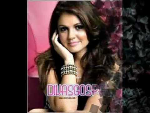 cd arrebatados remix 2012