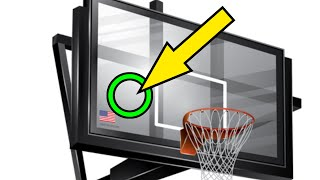 What You SHOULD Aim For On Layups: How To Make Layups In Basketball + Drills!
