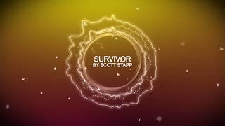 Scott Stapp - Survivor [HD]