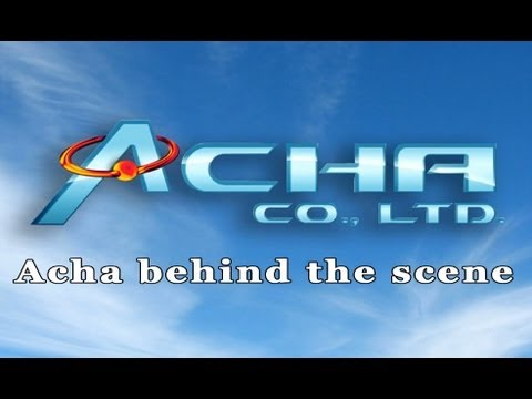 Discover Achadirect - Wholes... thumbnail