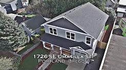 Beautiful Home in Sellwood Neighborhood  | Southeast Portland homes for sale