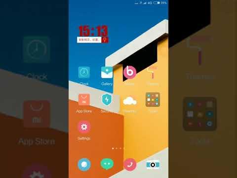 Cara Download Aplikasi Android Selain Di Google Play Store