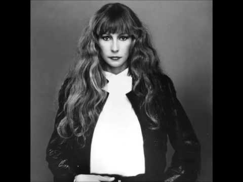 Juice Newton - What Can I Do With My Heart
