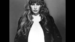 Juice Newton -- What Can I Do With My Heart YouTube Videos