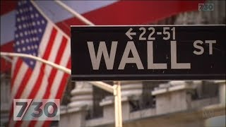 Debt bomb: Are we on the brink of a global financial crisis?