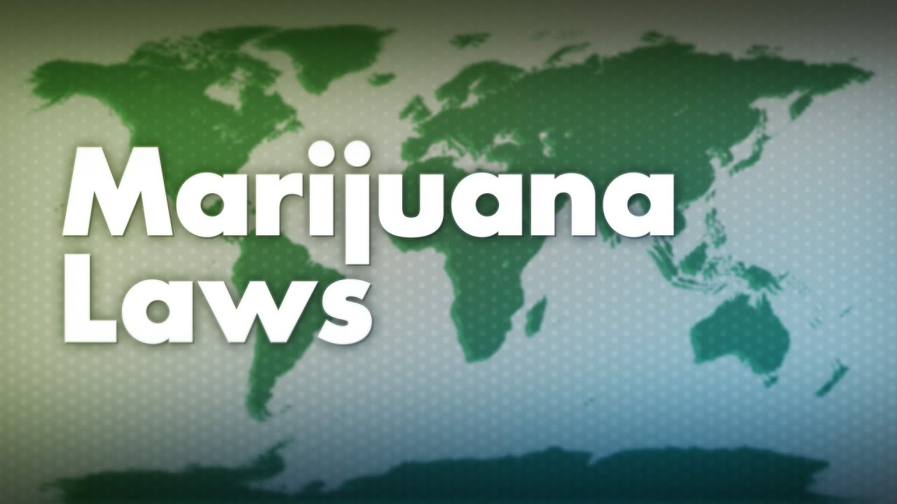 Download Marijuana Still Isn't As Legal As You Think