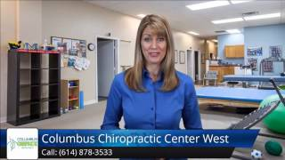 (614) 878-3533 Columbus Chiropractic Center West Reviews
