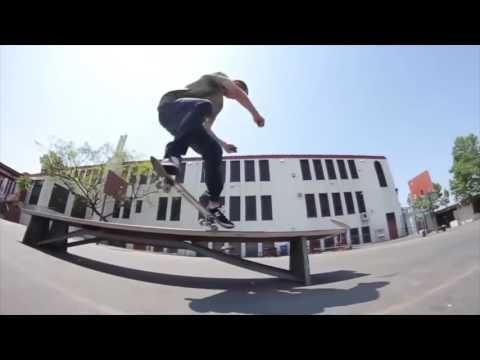 New Balance 533 PJ Stratford Review -...
