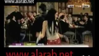 طوني كيوان - بتتغنج عالكل .flv أحمد الخولي