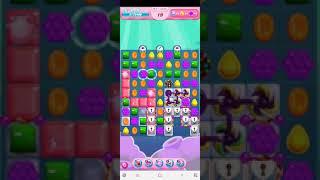 캔디크러쉬사가 레벨 9000, Candy Crush Saga Level 9000 screenshot 2
