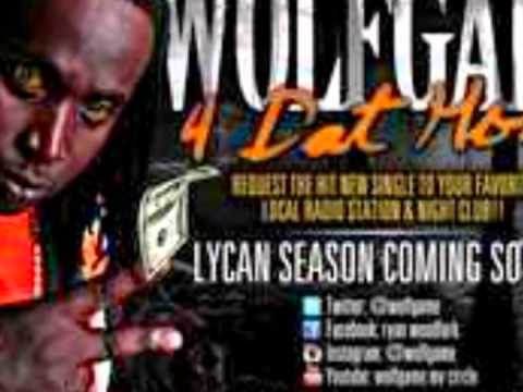 Interview with wolf game from jacktown (jackson mississippi) new artist