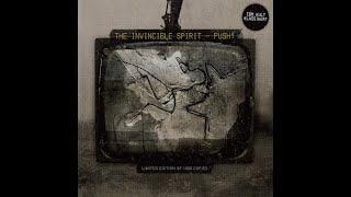The Invincible Spirit – Push! [2009] (FULL REMASTERED ALBUM]