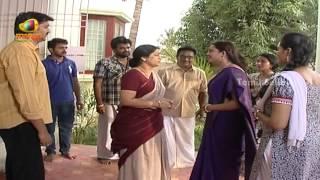 Aan Pavam - Episode 93