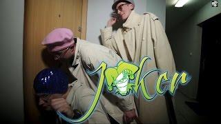 Joker & Sequence - To nie jest Plotka (Official Video)