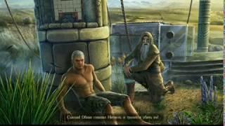 ЗАТЕРЯННЫЕ ЗЕМЛИ 4 ( Lost Lands 4) СКИТАЛЕЦ ПРОХОЖДЕНИЕ ЧАСТЬ #4