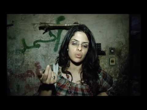 68 Sleepless Gaza Jerusalem.divx
