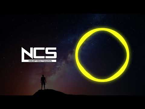 RetroVision - Cake [NCS Release]