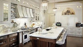 Мебель на заказ астана - кухни шкаф купе(, 2016-09-07T19:11:43.000Z)