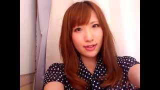 http://www.yousta.tv/ 遊ステーション方言美女Blog岩手県代表えいみが...
