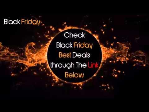 Sony VAIO laptops black friday 2015 - best price - sale