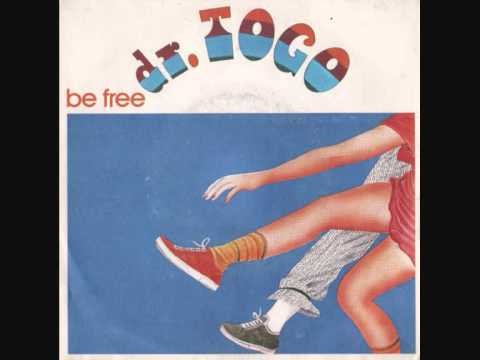 Dr. Togo - Be Free